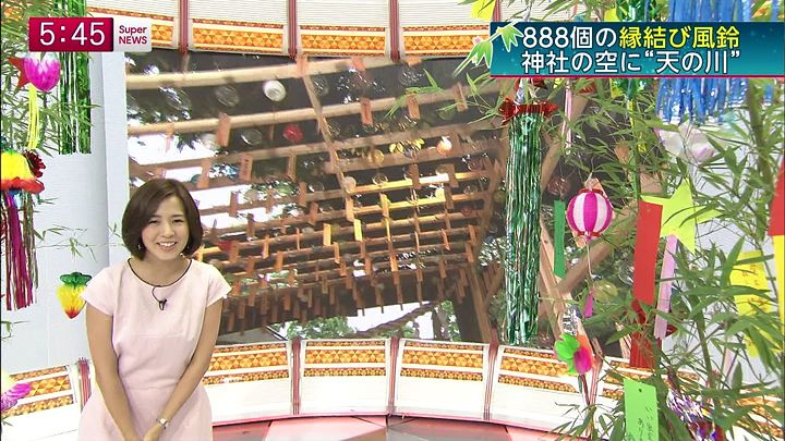 tsubakihara20140707_04.jpg