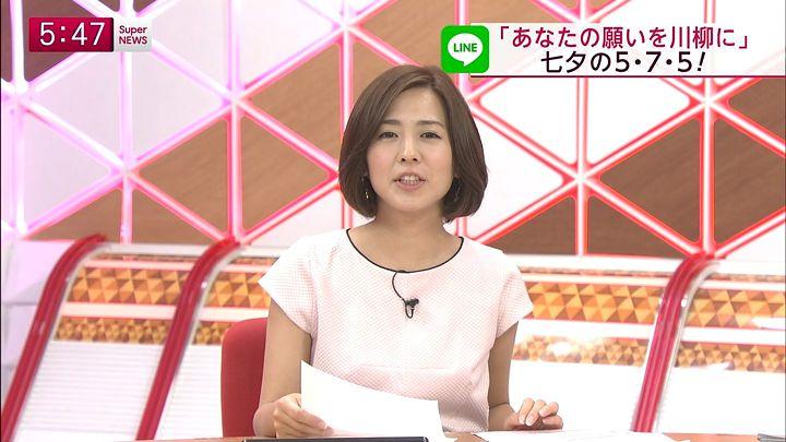 tsubakihara20140707_05.jpg