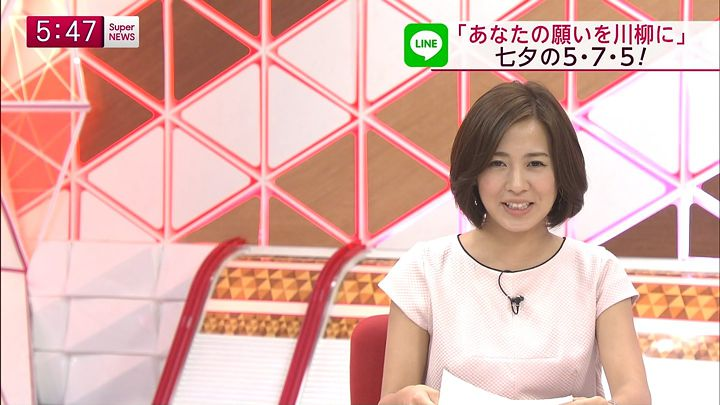 tsubakihara20140707_06.jpg
