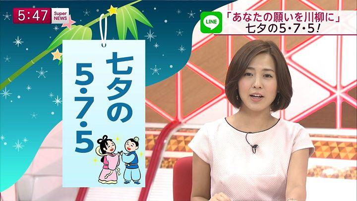 tsubakihara20140707_07.jpg