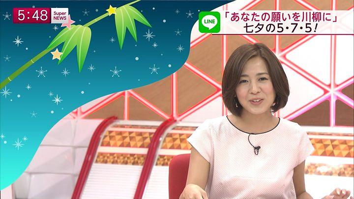 tsubakihara20140707_08.jpg