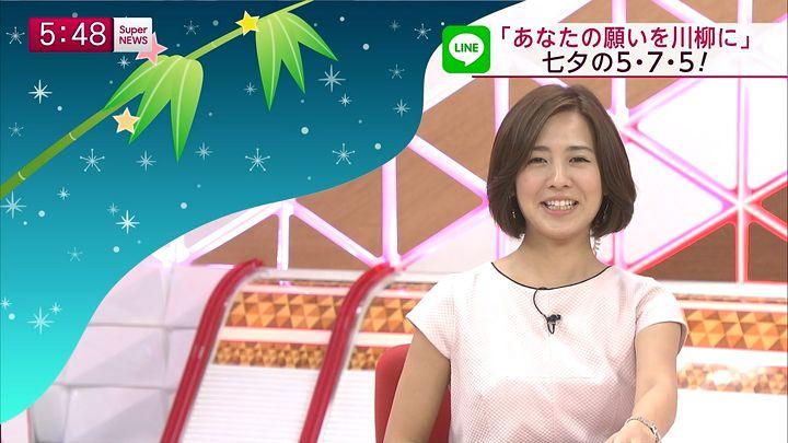 tsubakihara20140707_10.jpg