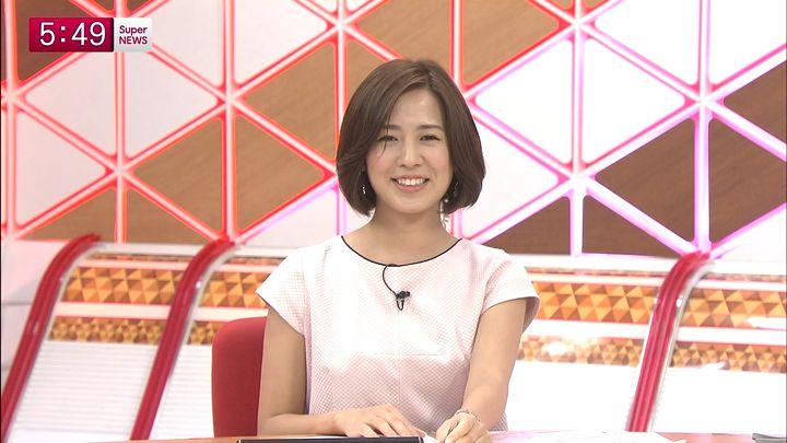 tsubakihara20140707_11.jpg