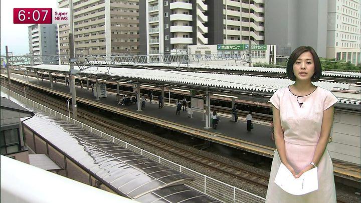 tsubakihara20140707_13.jpg