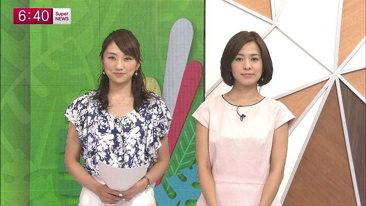 tsubakihara20140707_14.jpg