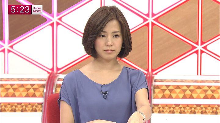 tsubakihara20140708_03.jpg