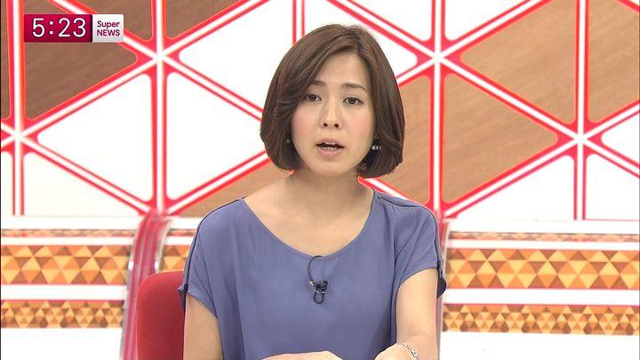 tsubakihara20140708_05.jpg