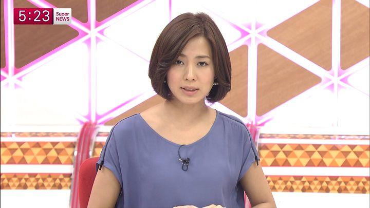 tsubakihara20140708_06.jpg