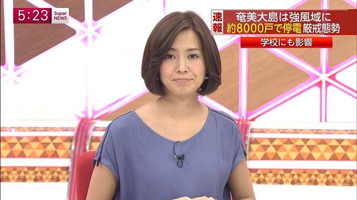 tsubakihara20140708_07.jpg