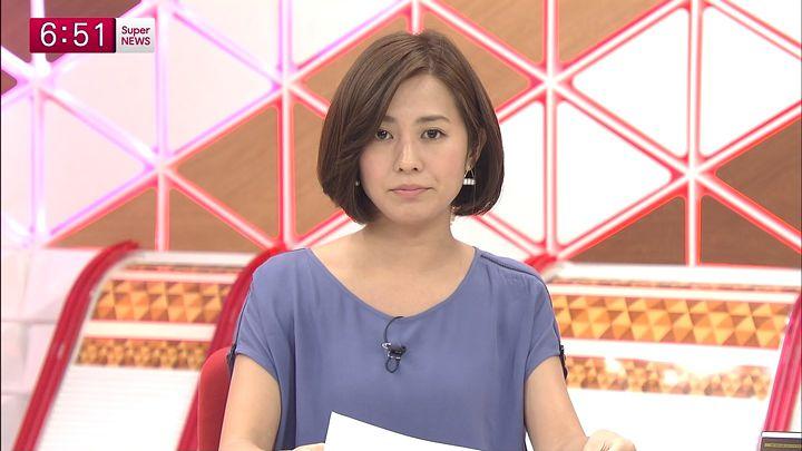 tsubakihara20140708_12.jpg