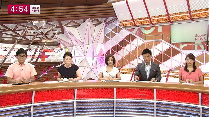 tsubakihara20140711_01.jpg