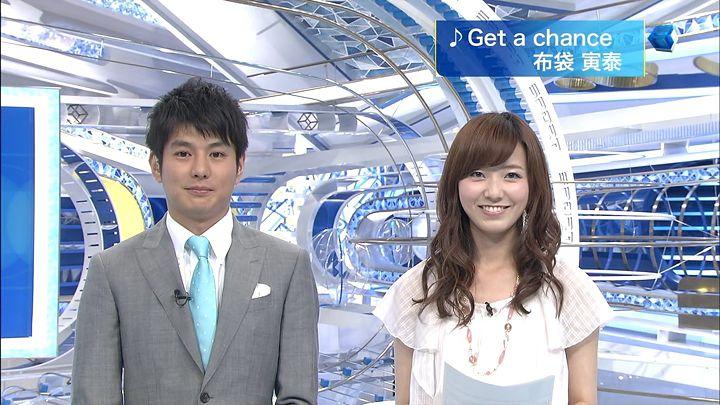 uchida20140224_01.jpg