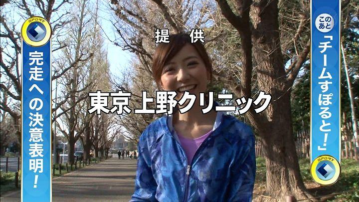 uchida20140406_07.jpg