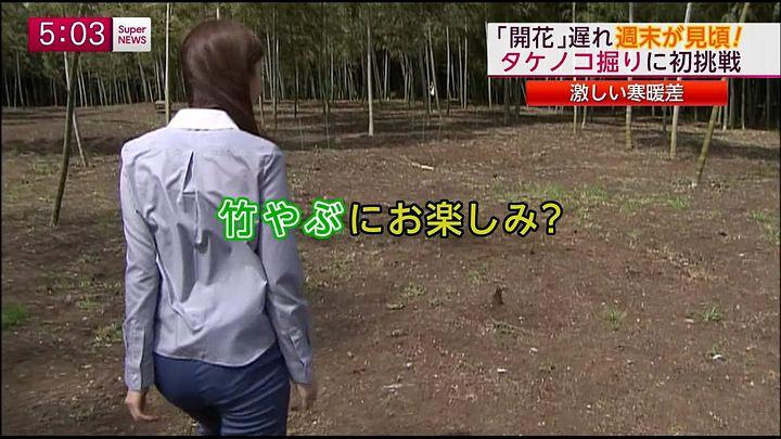 uchida20140411_09.jpg
