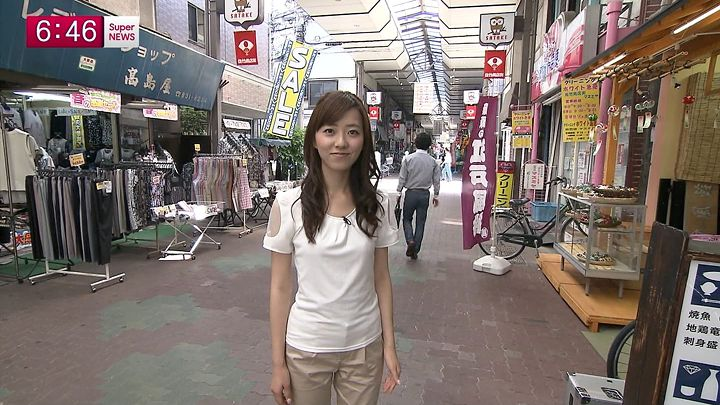 uchida20140530_30.jpg