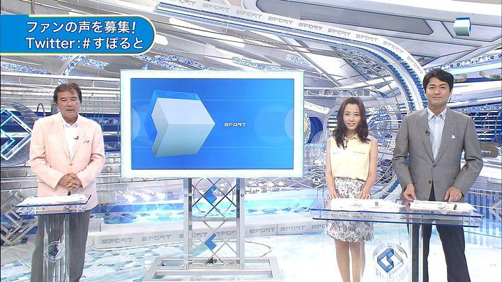 uchida20140630_02.jpg