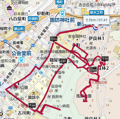 201402220119203c4.png