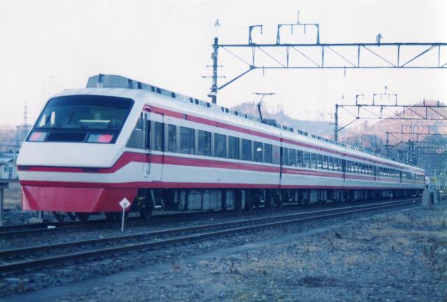 251-6f.jpg