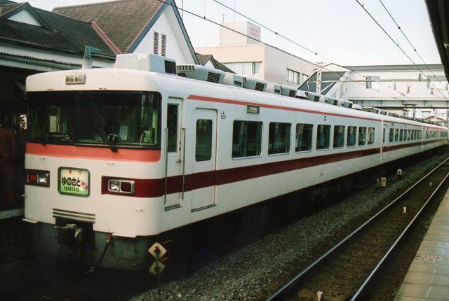351-1f.jpg