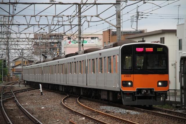 51063f.jpg