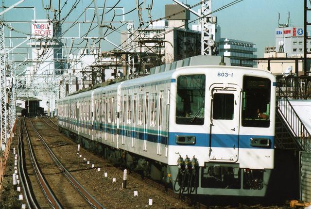 803-1f.jpg