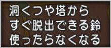 2014-0513-002.jpg