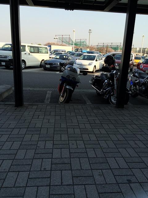 s-IMG_4580.jpg