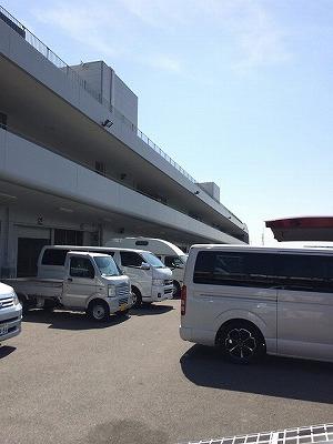 s-suzuka_20140417120111595.jpg