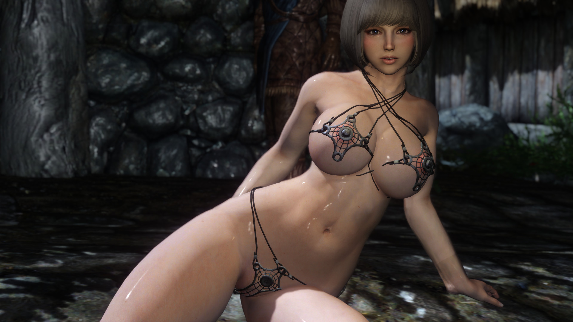 sexlab animations