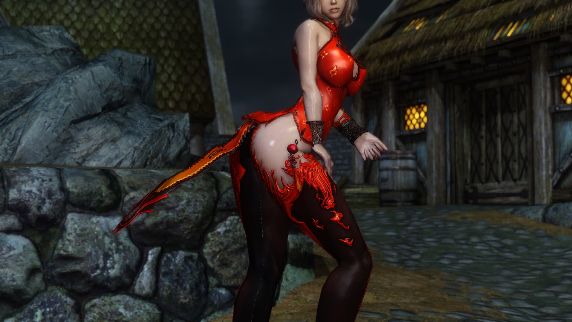 Blade_and_Soul_Red_Bird_Outfit_SeveNBase_3.jpg