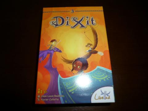 Dixit3.jpg