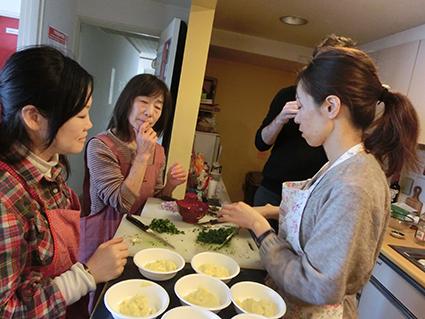 cuisine2.jpg