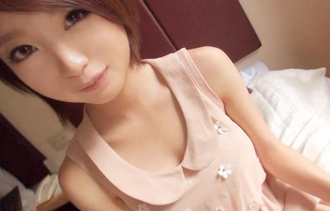 エミリ 20歳 学生(1)