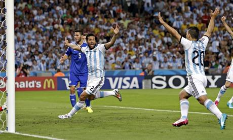 Argentina-v-Bosnia-008.jpg