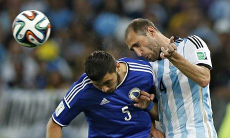 Argentina-v-Bosnia-008zbrtzh.jpg