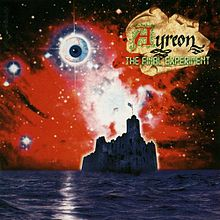 220px-Ayreon_The_Final_Experiment.jpg