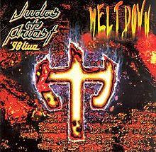 220px-Judas_Priest-Live_Meltdown.jpg