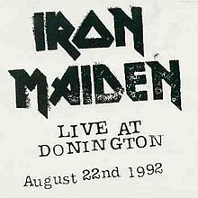 220px-Live_at_Donington_(Iron_Maiden_album)_cover.jpg