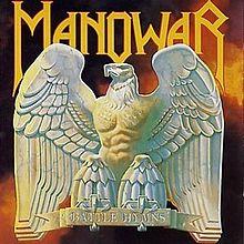 220px-ManowarBattlehymns.jpg
