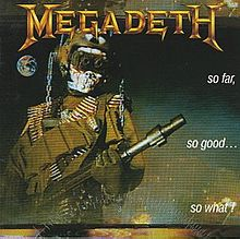220px-Megadeth-SoFar.jpg