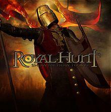 220px-RoyalHuntNewAlbum.jpg