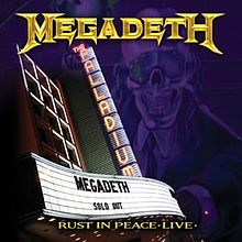220px-Rust_in_Peace_Live_cover.jpg