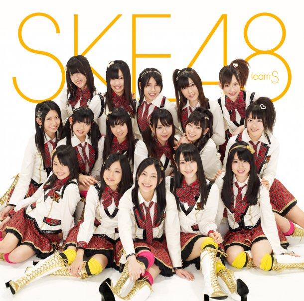 news_large_SKE48_teamS_2nd.jpg