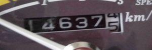 CIMG14501.jpg