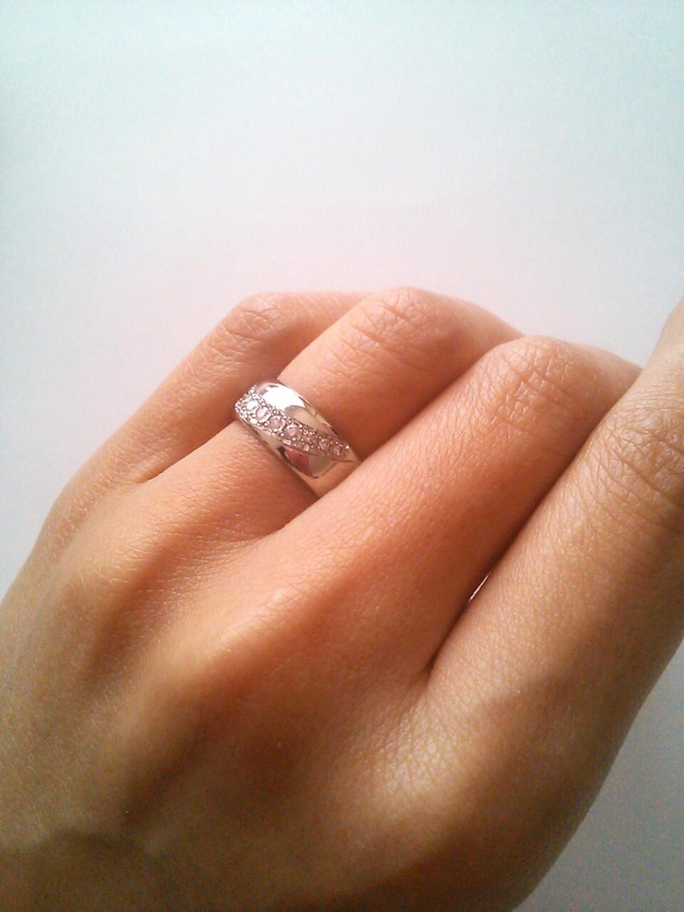 PLATINUM&DIAMOND