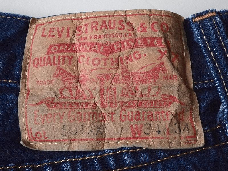 LVC50155-01116_4