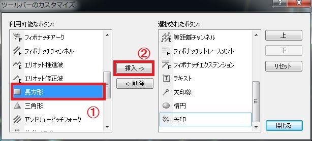 GW-20140421-232848.jpg