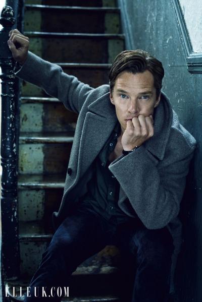 Benedict-Cumberbatch_convert_20141029123906.jpg