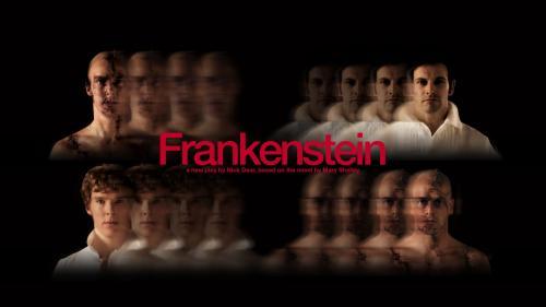 frankenstein_convert_20141030084445.jpg