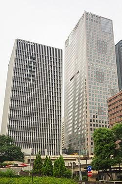 250px-Otemachi_Keidanren_Kaikan_and_JA_Bldg_20100618-001.jpg